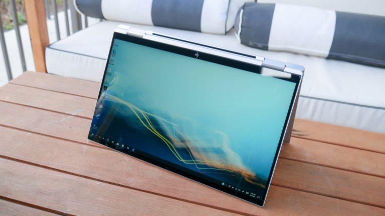 Las mejores computadoras portátiles HP EliteBook en 2021: las mejores computadoras portátiles HP para empresas