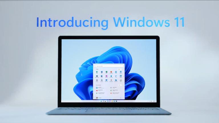 Requisitos del sistema de Windows 11: cómo verificar si su computadora portátil puede ejecutar Windows 11