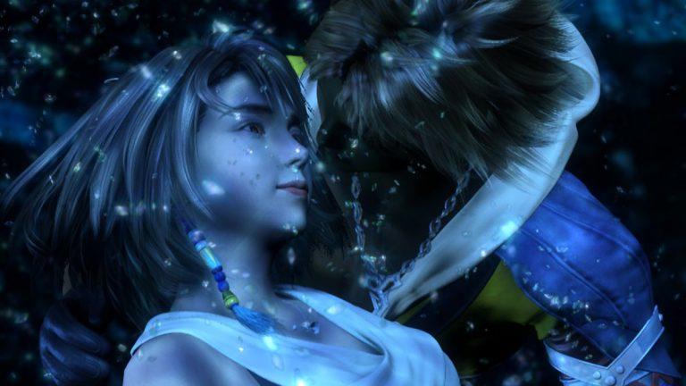 La trama de Final Fantasy X-3 está escrita y acumulando polvo: lo que sabemos sobre esta posible secuencia