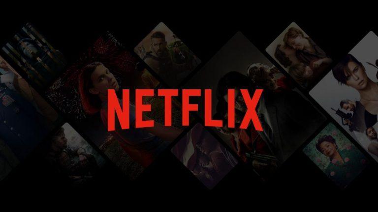 ¿Podría Netflix llevar juegos a su plataforma Flush? ¿Están aumentando los costos de suscripción?