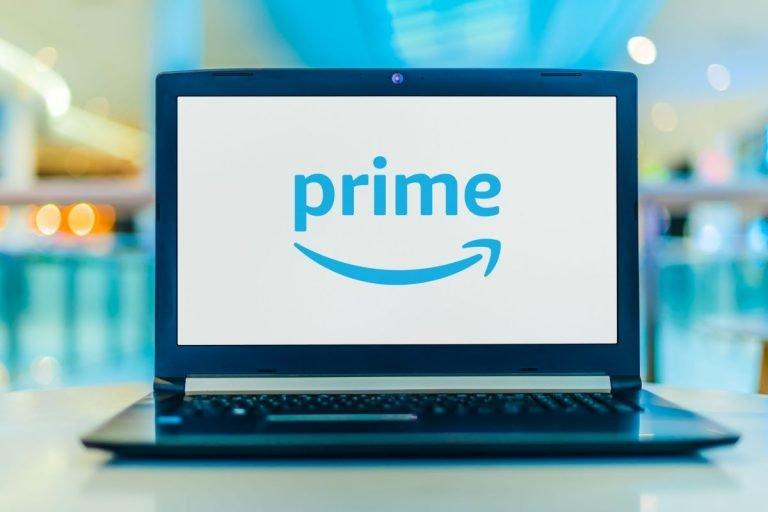 Cómo cancelar Amazon Prime: deshacerse del gran minorista
