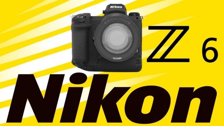 La Nikon Z9 podría lanzarse en noviembre o diciembre: detalles sobre la insignia Nikon 8K