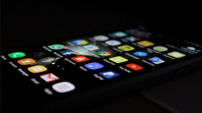La aplicación para iPhone y Android le permitirá saber si su servicio telefónico es lo suficientemente rápido como para transmitir video 4K
