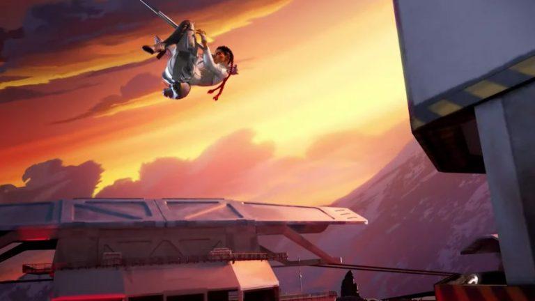 Apex Legends: Emergence Season 10 se revelará en EA Play Live 2021
