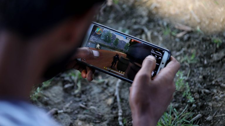 Android 12 agrega una nueva función de PS5 a Google Play y es un reproductor para juegos móviles