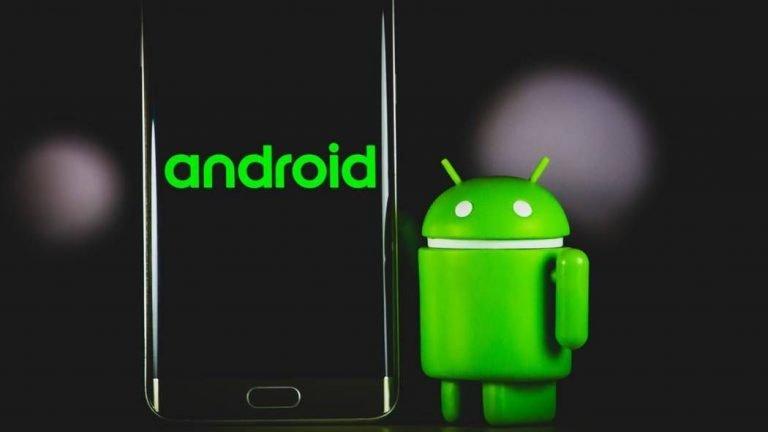 Google requiere que los desarrolladores utilicen aplicaciones 2FA, lo que aumenta la seguridad de Android