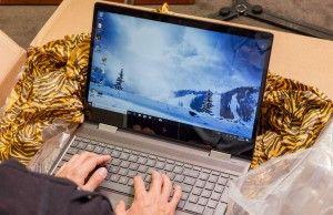 Cómo configurar su nueva computadora portátil con Windows como consejos listos para usar