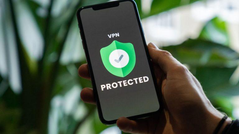 5 razones por las que necesita una VPN: vuelos gratuitos, Internet rápido y más