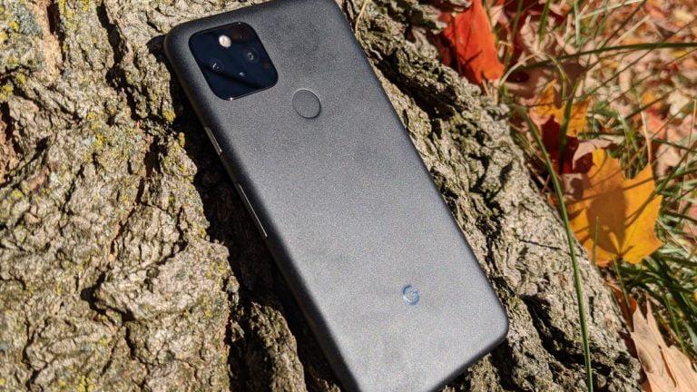 Google Pixel plegable: precio, fecha de lanzamiento, características y mucho más