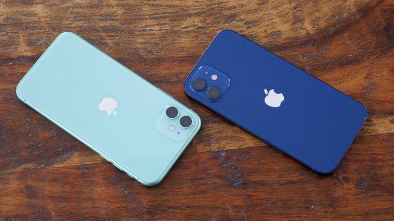 Los nombres extraños pueden apagar la red Wi-Fi en el iPhone; manténgase alejado de ciertos íconos