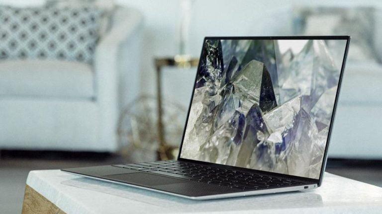 Las mejores computadoras portátiles Dell en 2021