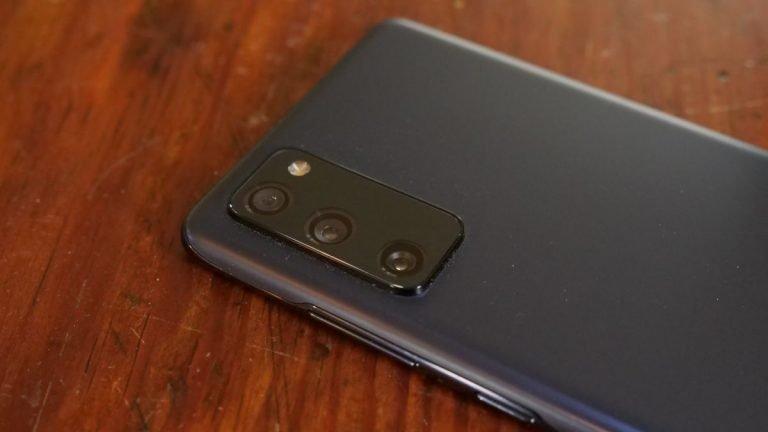 Samsung Galaxy S21 FE: fecha de lanzamiento, precio, especificaciones y más